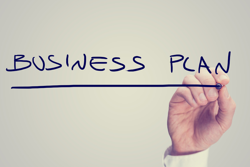 Construire un business plan fiable